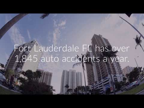 Cheap Car Insurance Fort Lauderdale FL