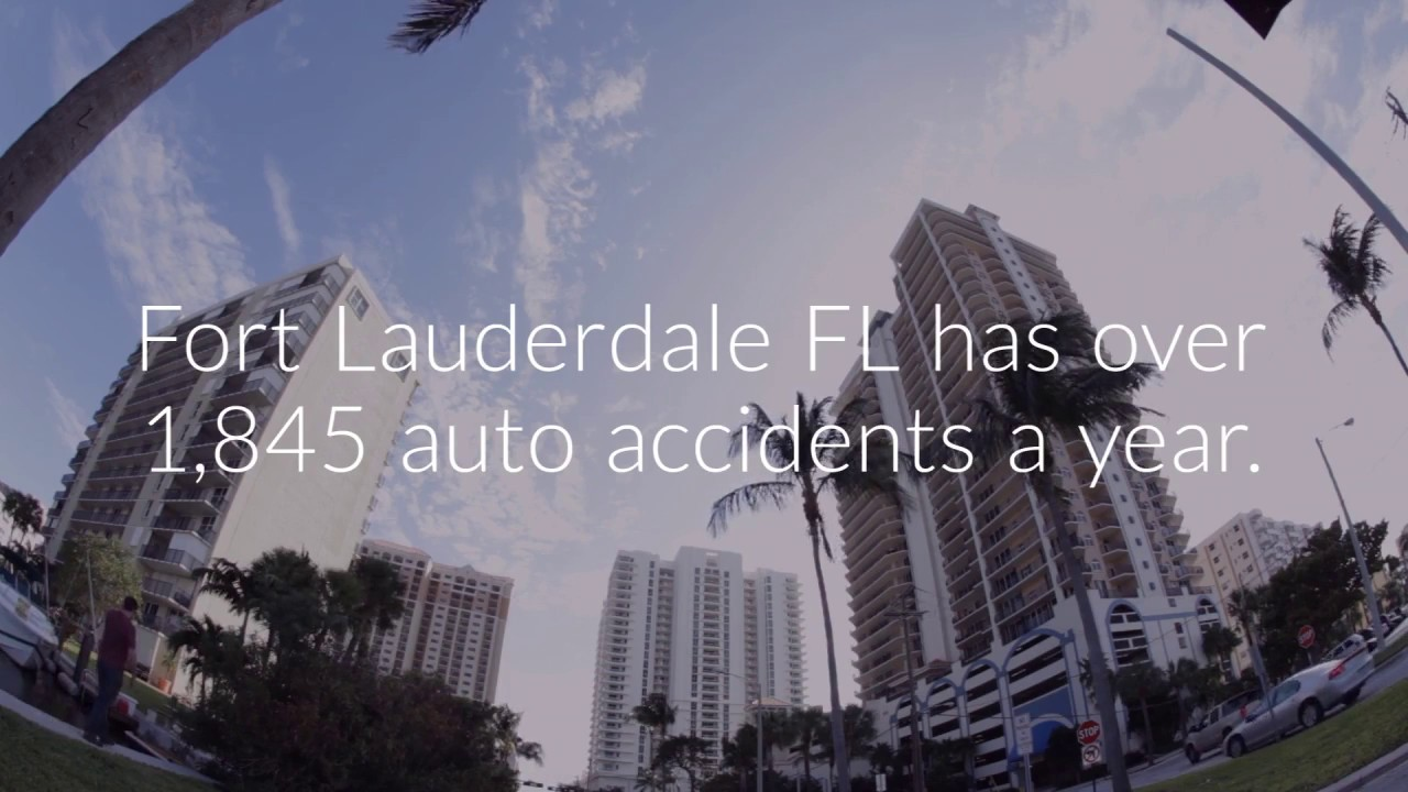 Cheapest Car Insurance Quotes in Fort Lauderdale FL - YouTube