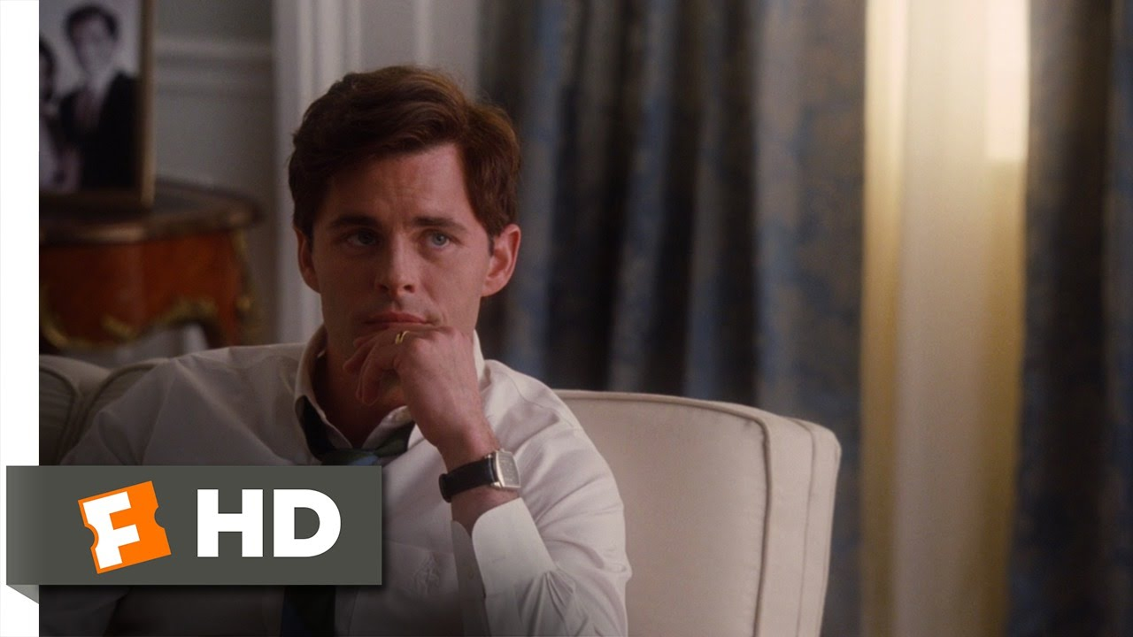 Download Lee Daniels' The Butler (6/10) Movie CLIP - Change of Heart (2013) HD