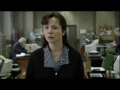Appropriate Adult | Trailer | Encore | ITV