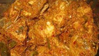 Nasi Box Enak di Kelapa Gading | Call 021-93115122 BBM 3234FAF0