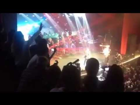 Agnus dei - Kirk Whalum e Angelo Torres (Feat. Cor