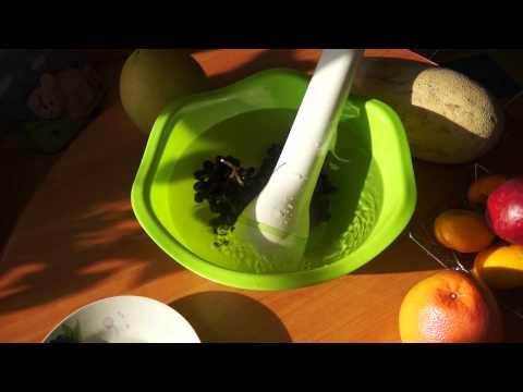 Профессиональные моющие средства для ресторанов, офисов