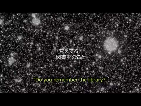 Suzumiya Haruhi No Shoushitsu - 2010 - Trailer