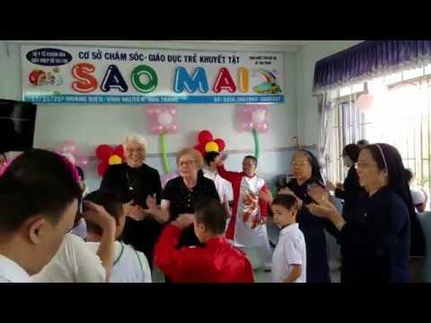Vietnam School