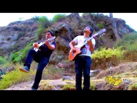 ENCANTOS DEL ANDE- AMOR DE PRIMAVERA- TARPUY JF PRODUCCIONES 2015