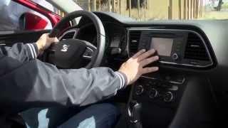 Porovnanie  Peugeot, Seat, Mazda