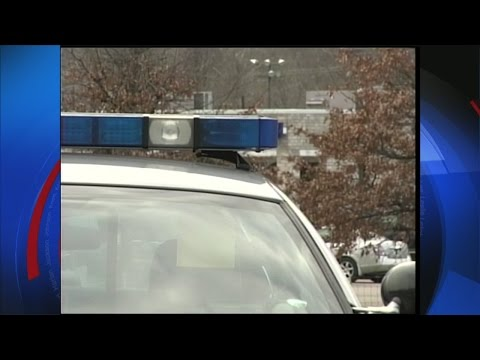 Citizen's Police Academy to kick off soon in Kentucky