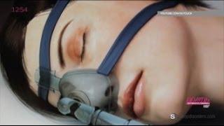 Наука сна. Чем грозит постоянное недосыпание
