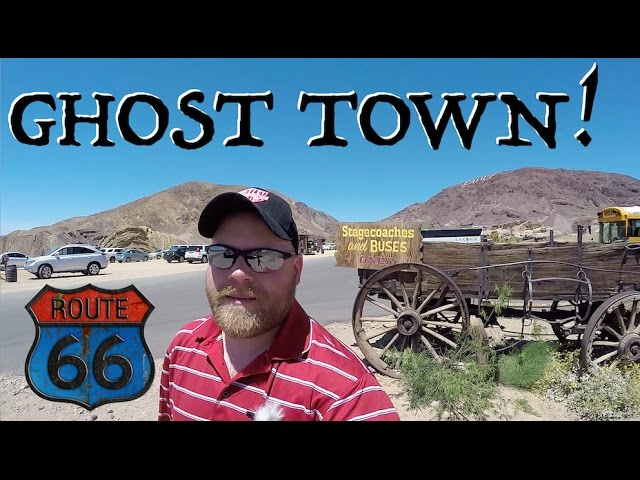 mad-max-cars-trains-ghost-towns-of-route-66