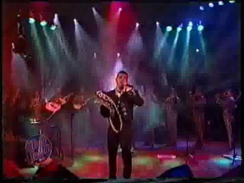 Pablo Montero -POPURRI JAVIER SOLIS- , 2003