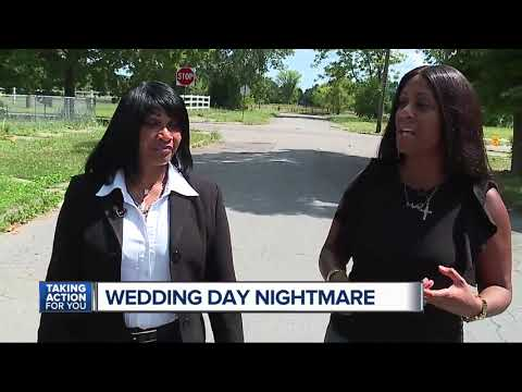 detroit-couple-has-wedding-day-debacle-when-caterer-goes-missing-with-their-money