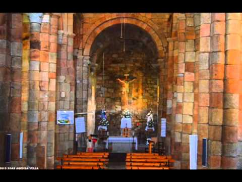 iglesia-de-moraime---muxia