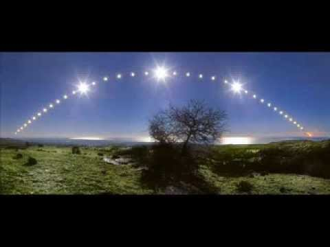 Paul Winter Consort: For The Longest Night of the Year
