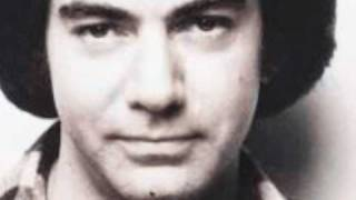 Neil Diamond -- Mothers And Daughters, Fathers And Sons