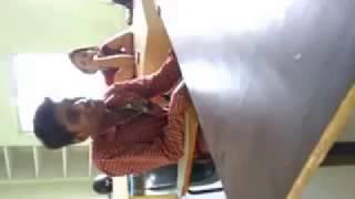 Download Hindi Video Songs - Itni si baat hai-arijit/pls last ka alaap jrur sune