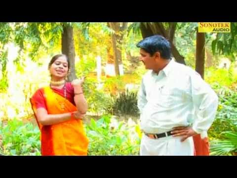 Garib Ki Beti 13 | गरीब की बेटी 13 | Haryanavi Ragni Kissa