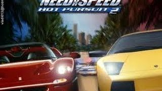 How To Get Need For Speed Hot Pursuit 2 FREE