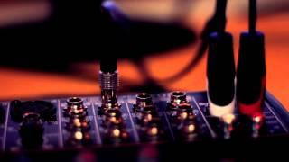 Behringer Xenyx 1202 Mixer Review