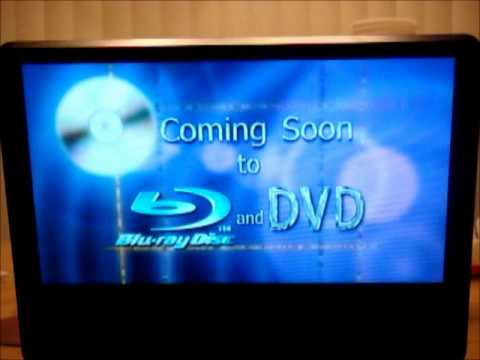 Opening To Cars 2 2011 Dvd Youtube