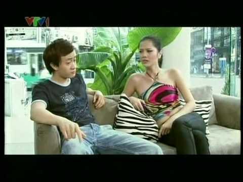 Bong Dung Muon Khoc 1 part 8