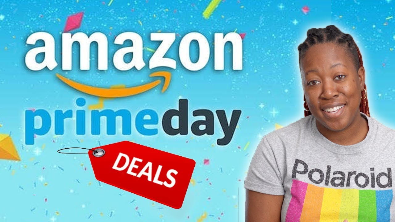 Amazon Prime Day 2019: The best deals under $25 (updated)