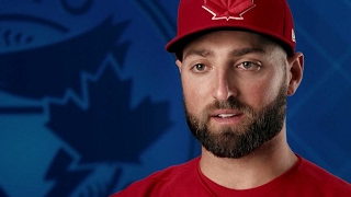 Know Your Blue Jays: Kevin Pillar