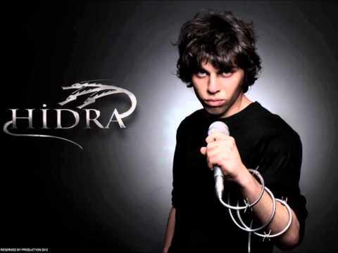 Hidra - 31 Ekran ( Feat Shade Calipso )