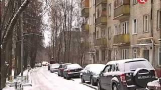Смотреть видео Собянин наказывает чиновников. онлайн