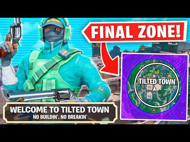 zone video, zone clip