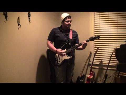 Solution Ukulele Chords By Hillsong United Worship Chords