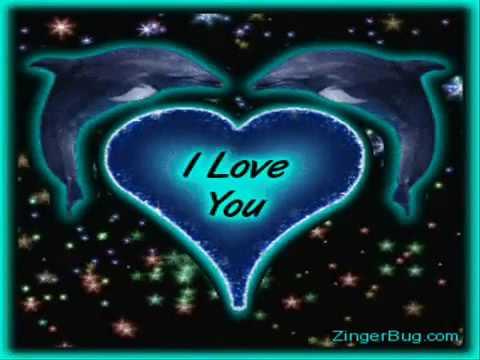 Dil Key Awaz Dil Say Pyaar I Love You Yaar Youtube