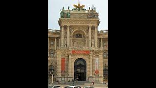 Haus Der Geschichte Osterreich