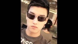 U-Kiss Eli Profile(U-Kiss Eli Profile twitter U-Kiss - http://twitter.com/#!/ukisskorea twitter Eli - http://twitter.com/#!/u_kisseli., 2010-11-05T15:10:23.000Z)
