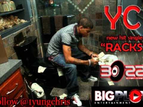 YC Ft Future  Racks Slowed Down