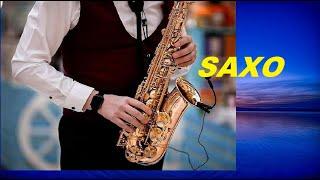 Самые Красивые Мелодии Саксофона3 часа Saxophone Beautiful Music
