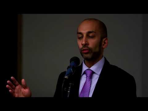 Dr. Nawaid Usmani - The PRIME Study