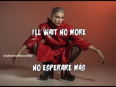 MARUV - If You Want Her - Subtitulos Español Inglés Ruso