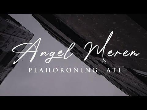 angel-merem---plahoroning-ati-(official-lyrics-video)
