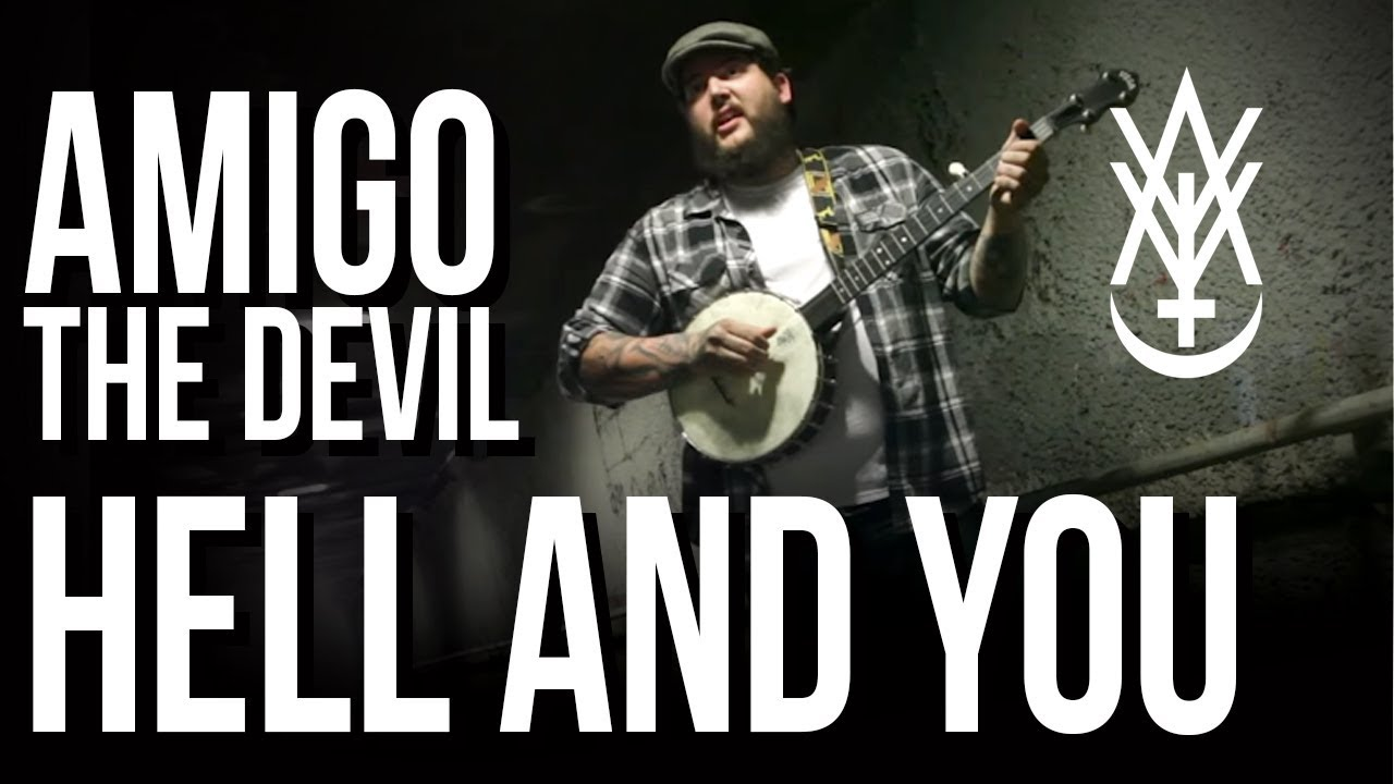 amigo-the-devil-hell-and-you-the-tunnel-sessions-amigothedevil