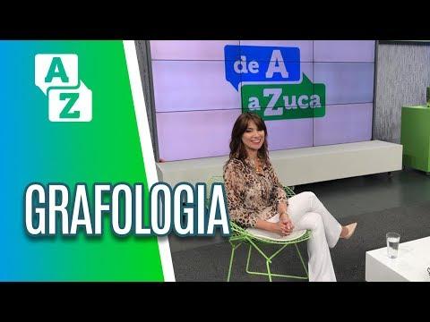 Grafologia - De