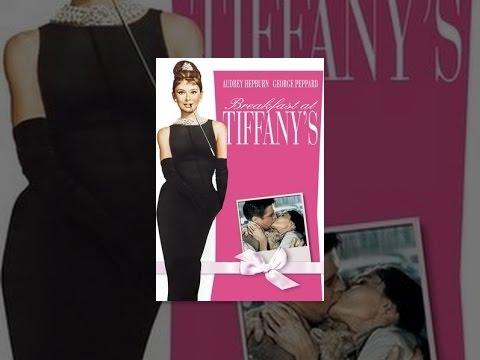 Breakfast at Tiffany's (16x9) Mp3