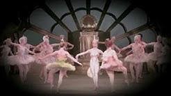 Prinsessa Ruusunen / Sleeping Beauty (Suomen Kansallisbaletti / Finnish National Ballet)