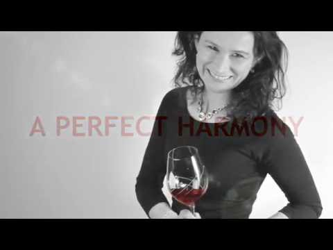 Make your wine tasting experience unforgettable