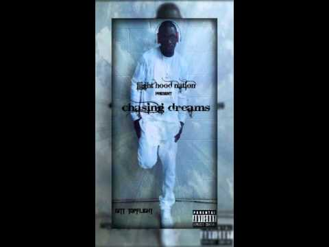 "Gitt Topflight - (""Fed Up"") Ft. Big-D, Tim & Dubemix"