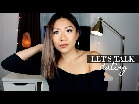 How To Start Dating Again | Online dating experience, dating advice + chit chat