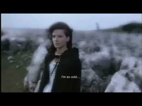 Wuthering Heights - Angra (Emile Brontë Movie 1992)