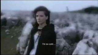 Wuthering Heights - Angra (Emile Brontë Movie 1992)