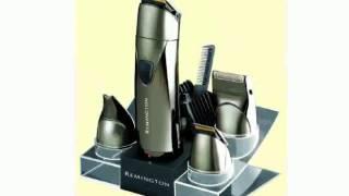 Триммер Мужской(Триммер Мужской триммер мужской цена триммер мужской для паха Триммер мужской для волос Micro Touch Magic тримм..., 2014-08-18T08:29:00.000Z)