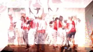 Download Escola Municipal Adroaldo Ribeiro Costa MP3 song and Music Video